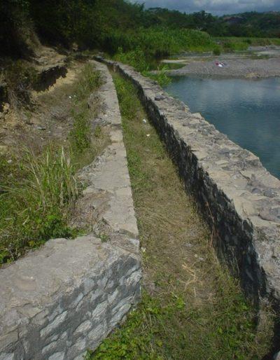 Suttons Aqueduct